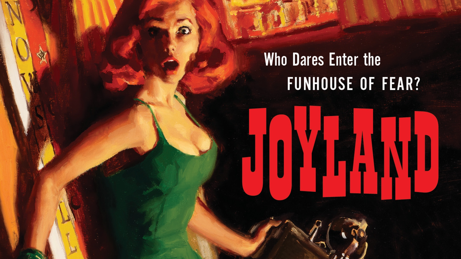 Stephen King's Supernatural Crime Story JOYLAND is Being Adapted Into a TV Series-social.jpg