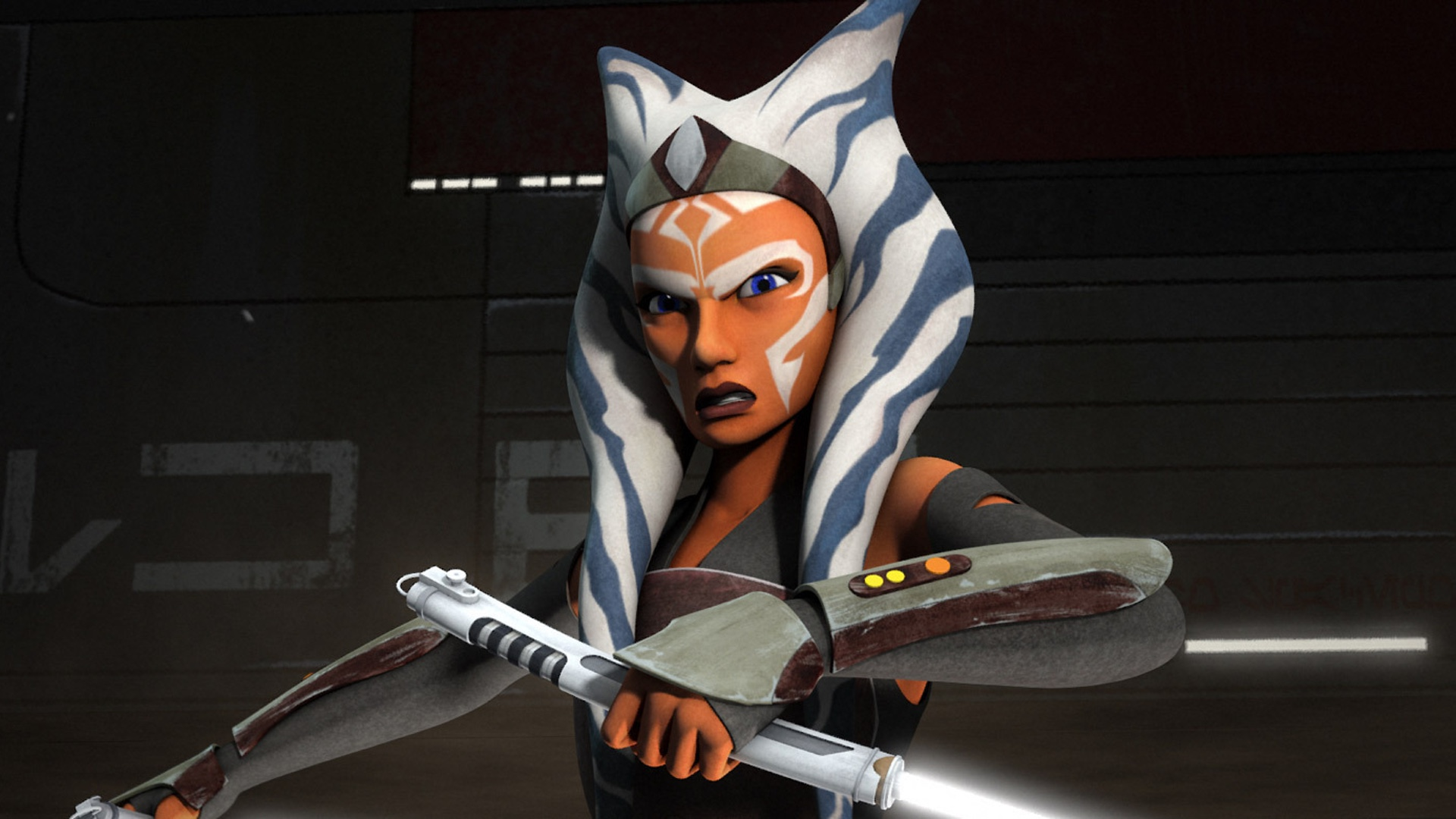 there-is-a-good-chance-that-padme-and-ahsoka-are-coming-to-star-wars-battlefront-ii-social.jpg