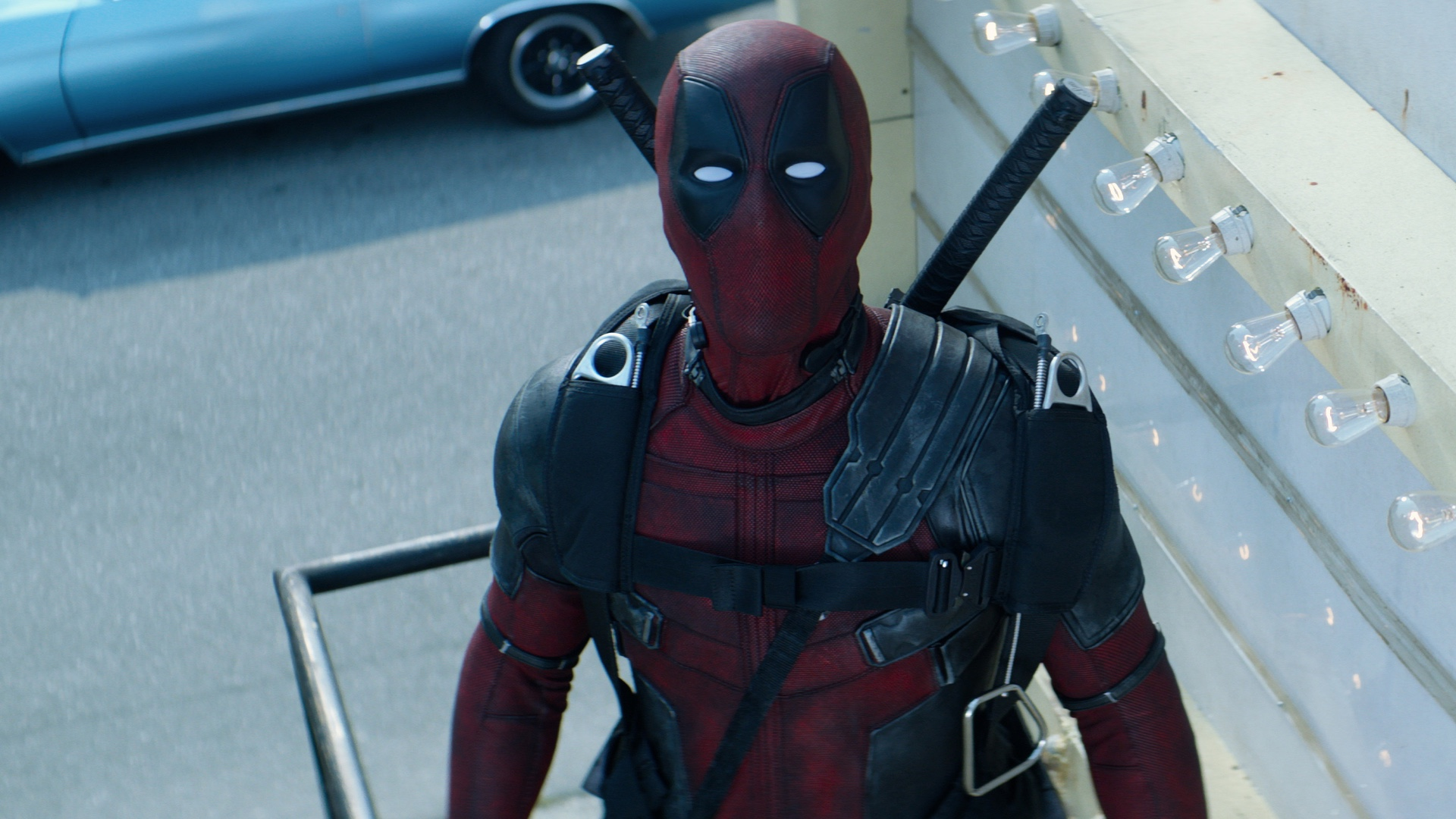 the-pg-13-version-of-deadpool-2-gets-a-title-and-logo-social.jpg