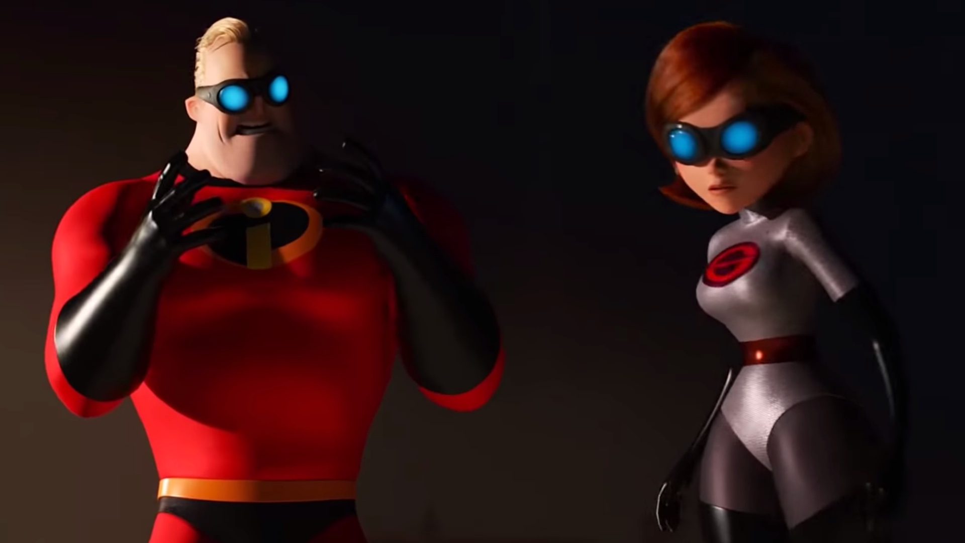 honest-trailer-for-the-incredibles-2-a-film-that-has-the-exact-same-dynamic-as-the-first-one-social.jpg