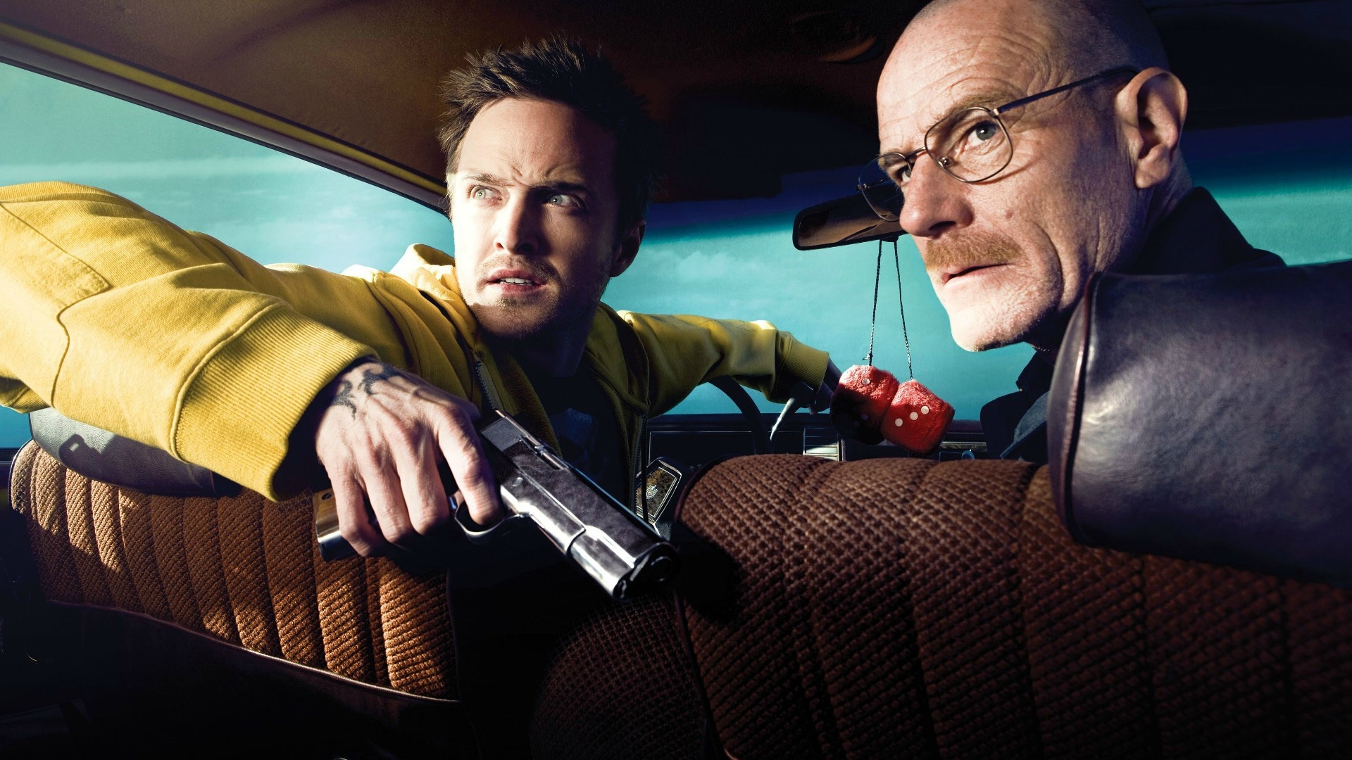 amc-is-reportedly-developing-a-breaking-bad-movie-social.jpg