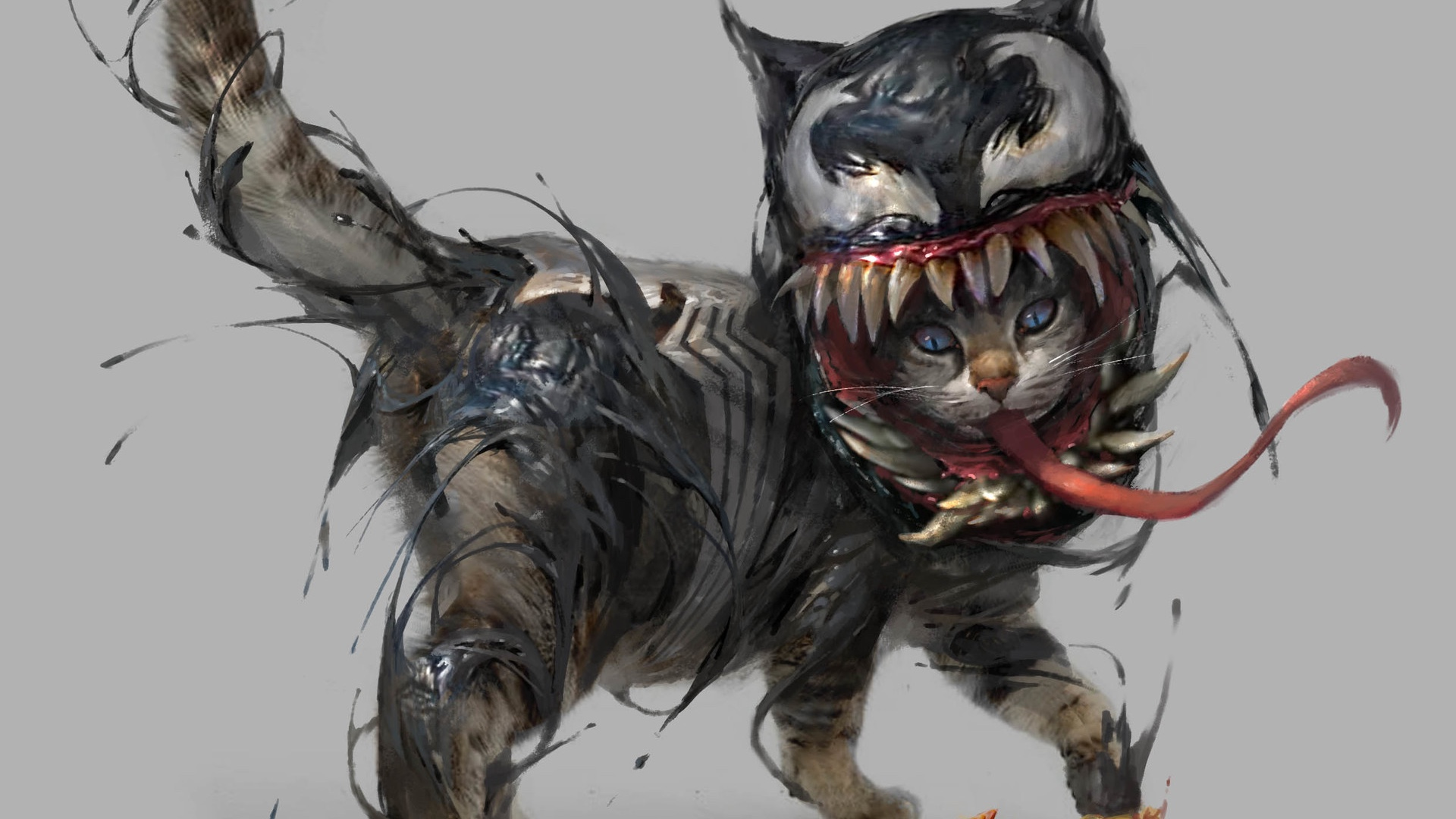marvel-superheroes-reimagined-as-cats-in-fun-fan-art-series-social.jpg