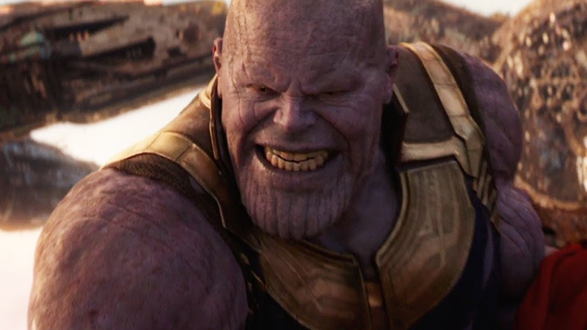 marvel-studios-president-kevin-feige-explains-that-thanos-has-to-be-the-greatest-villain-in-the-mcu-social.jpg
