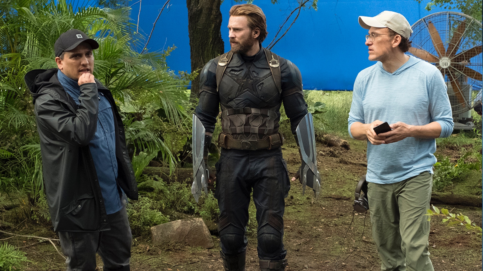 here-are-some-highlights-about-avengers-4-from-the-live-qampa-with-joe-russo-social.jpg