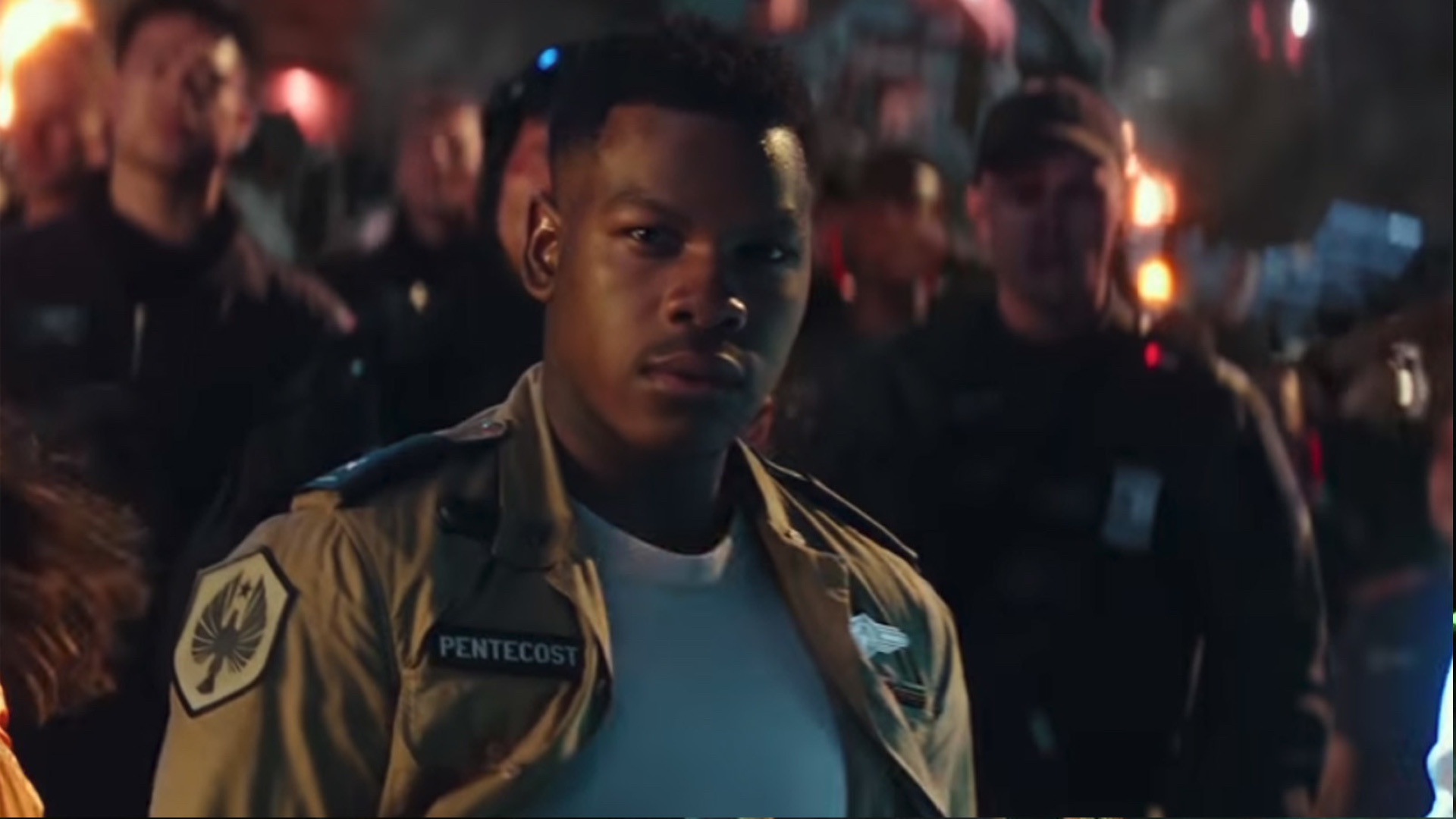 john-boyega-and-letitia-wright-set-to-star-in-a-new-sci-fi-film-called-hold-back-the-stars-social.jpg