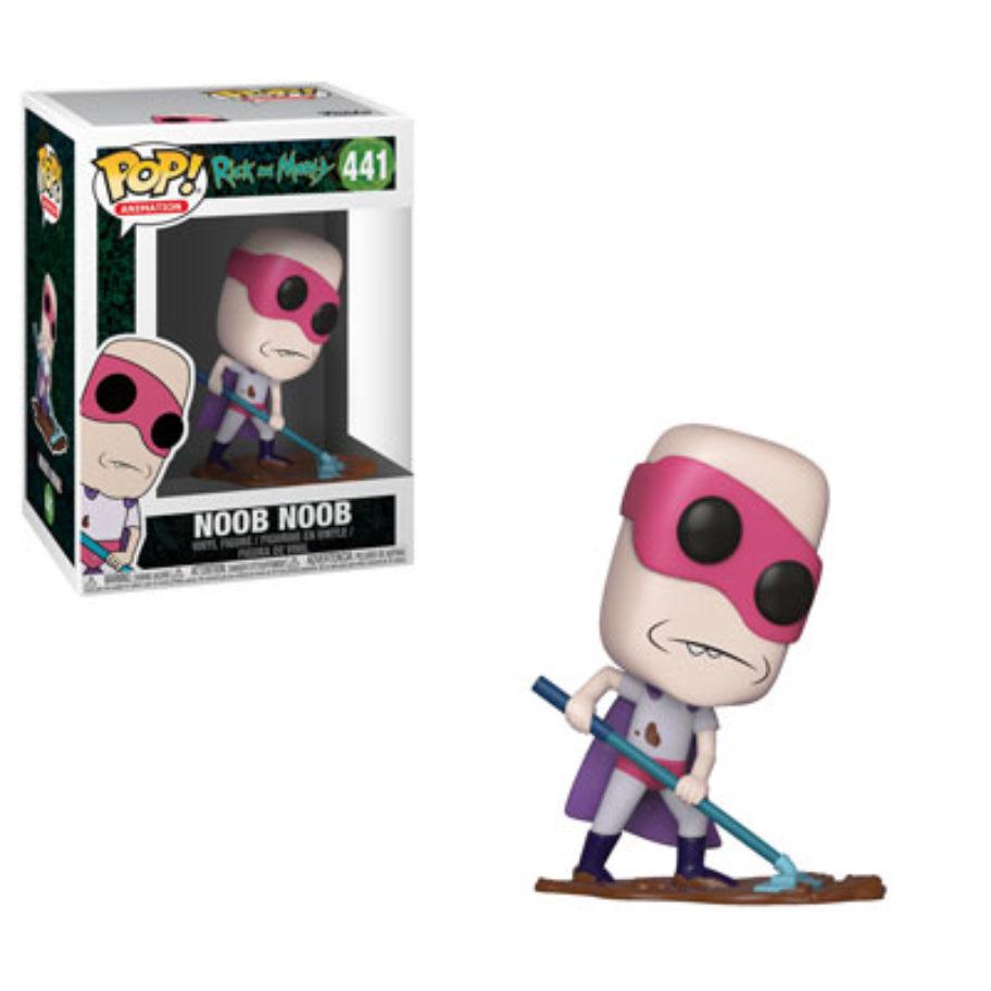 Funko-Rick-and-Morty-Noob-Noob-912x912.jpeg
