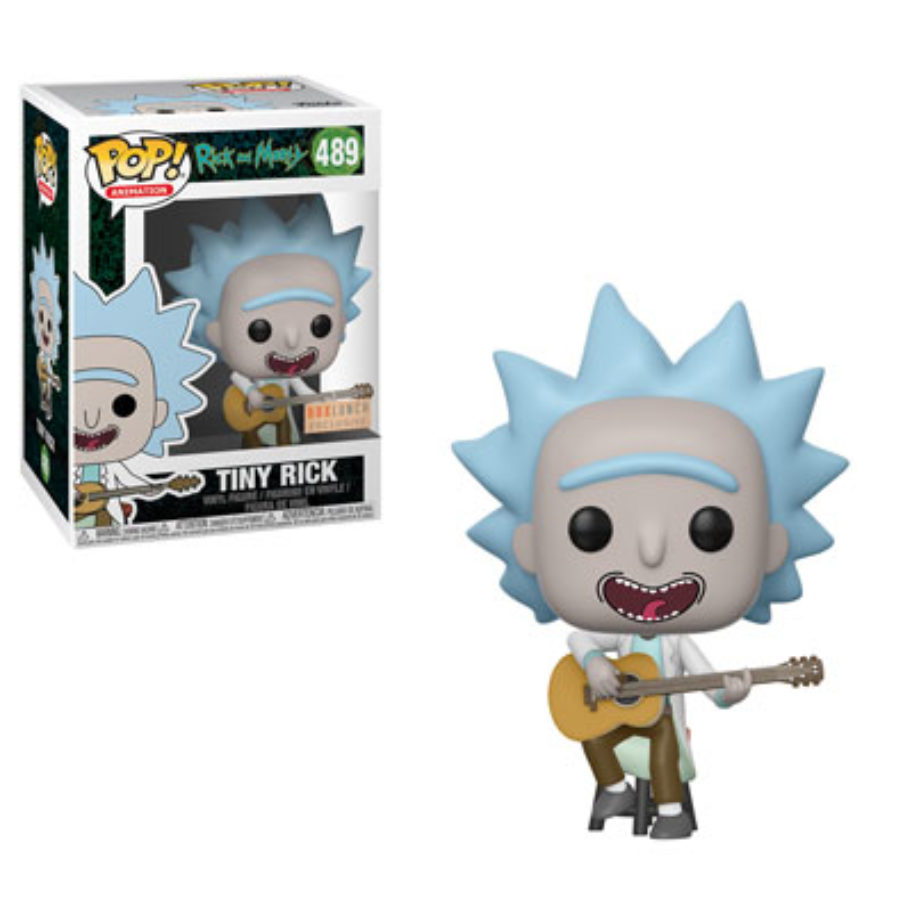 Funko-Rick-and-Morty-Tiny-Rick-912x912.jpeg