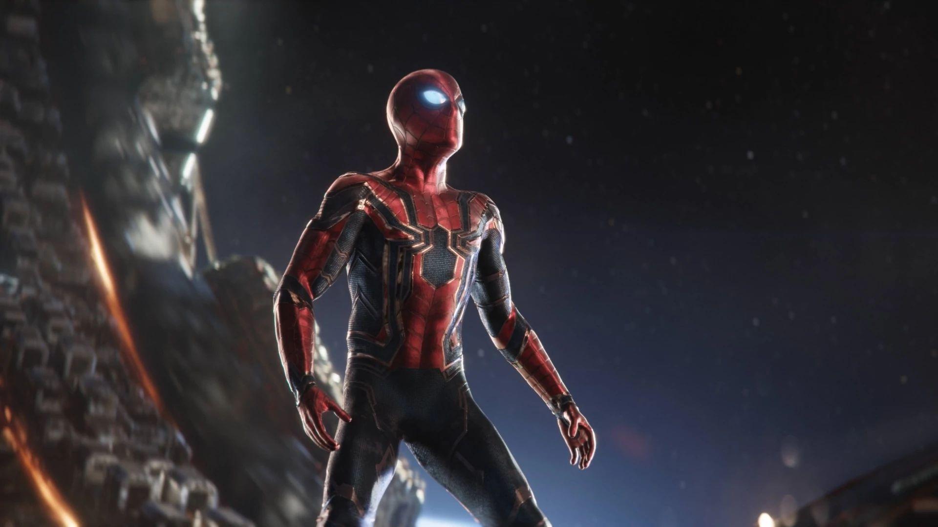 spider-man_iw2.jpg