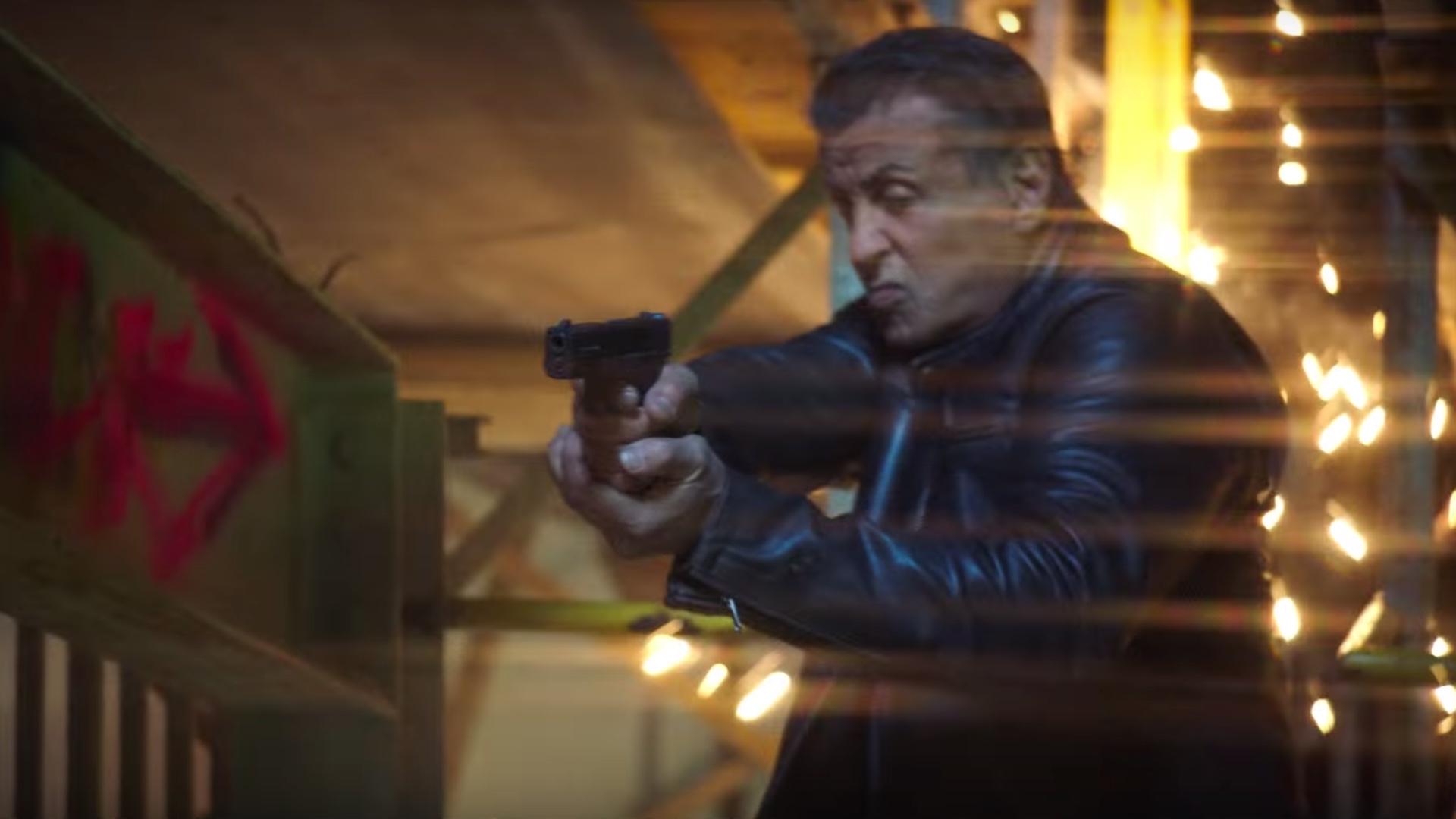 trailer-for-sylvester-stallones-action-crime-thriller-backtrace-social.jpg