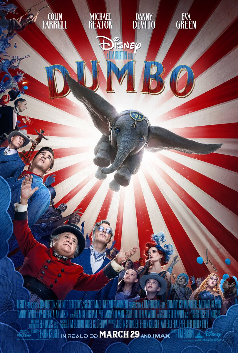 tim-burtons-dumbo-gets-a-poster-and-the-new-trailer-is-coming-tomorrow1