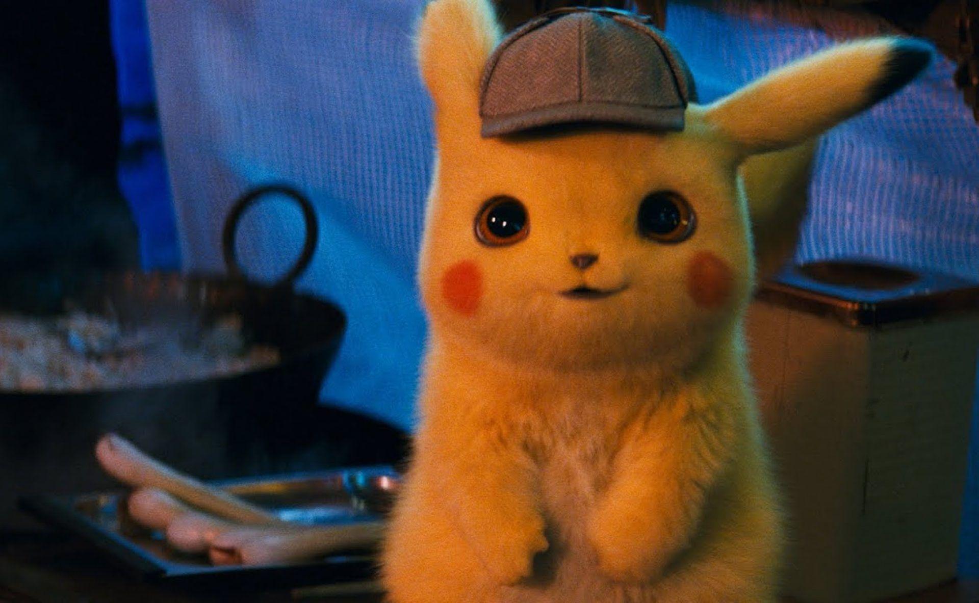 detective_pikachu_film.jpg