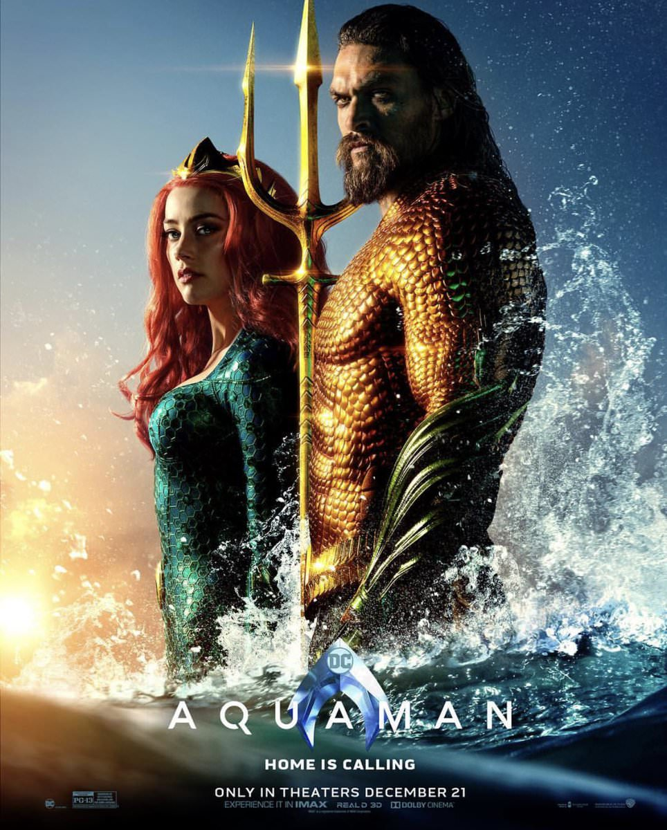 aquaman-and-mera-stand-tall-in-new-poster-for-aquaman