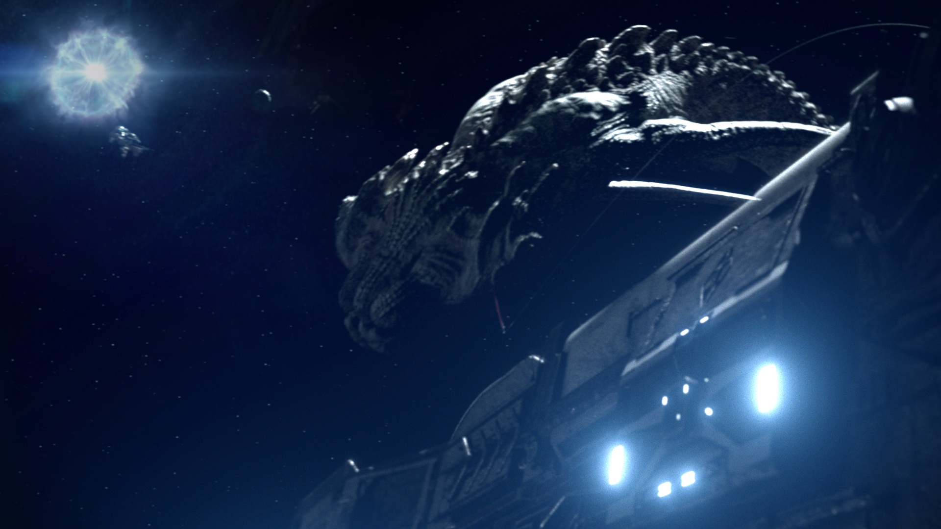 a-giant-alien-space-creature-is-being-hunted-down-in-this-trailer-for-sci-fi-film-beyond-white-space-social.jpg