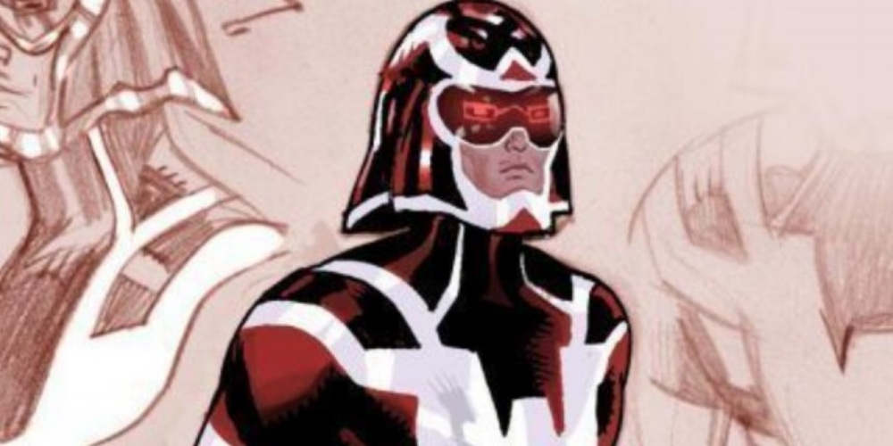 list-of-characters-who-will-reportedly-appear-in-marvels-the-eternals4.jpg
