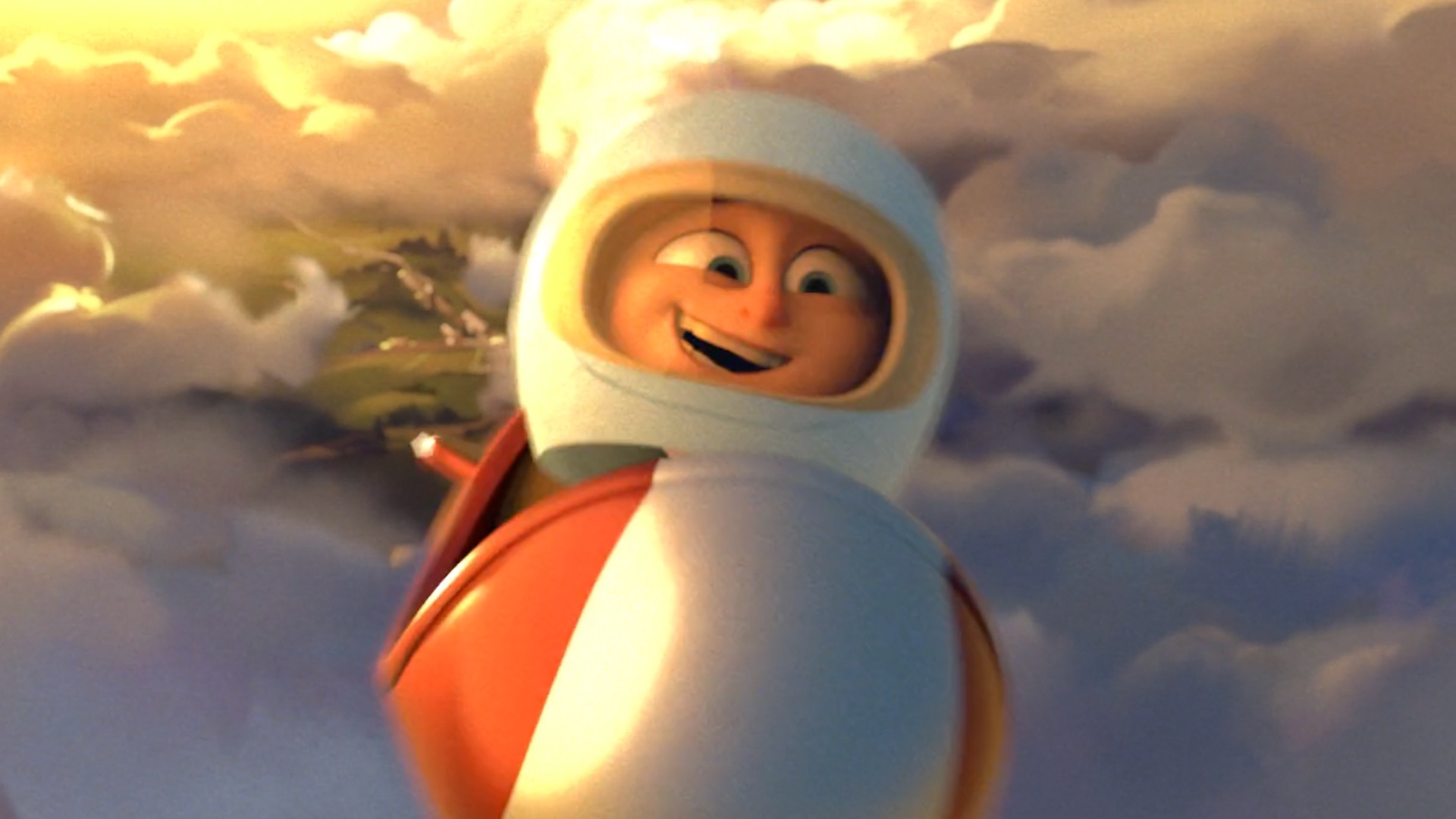 coin-operated-is-an-imaginative-animated-short-that-tells-the-story-of-a-boy-who-wants-to-rocket-into-space-social.jpg
