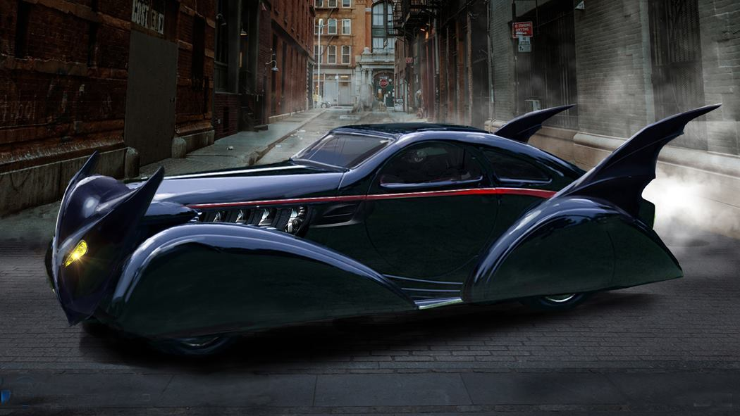 DC-Universe-Titans-Batmobile-Concept-Art-John-Gallagher-07.jpg