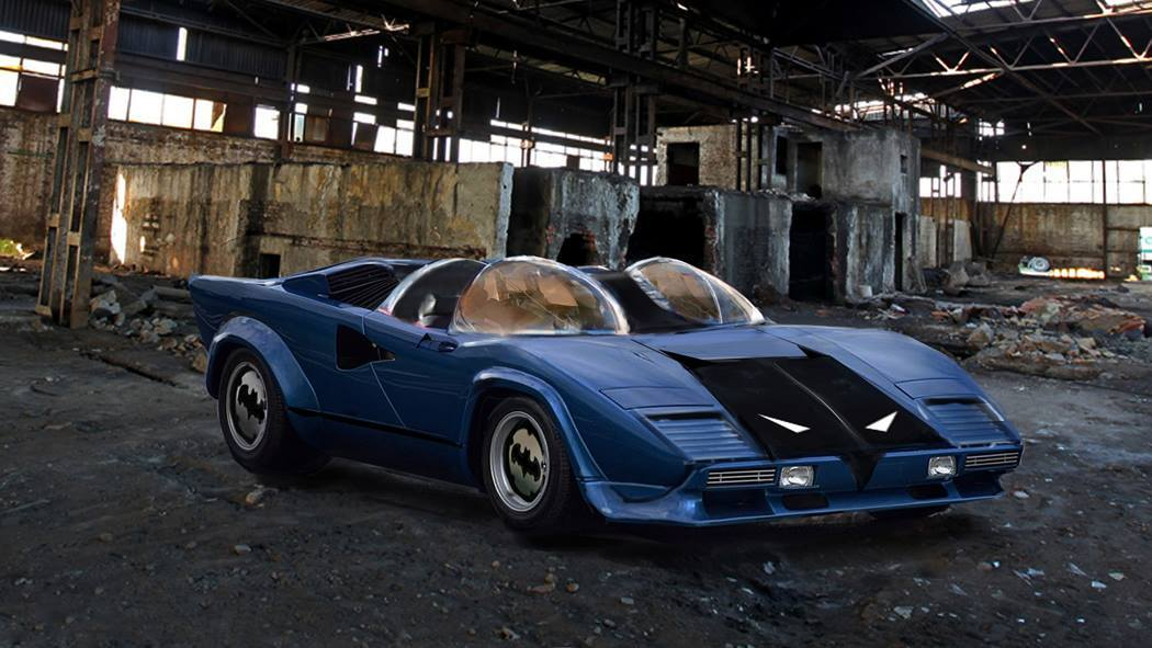 DC-Universe-Titans-Batmobile-Concept-Art-John-Gallagher-05.jpg