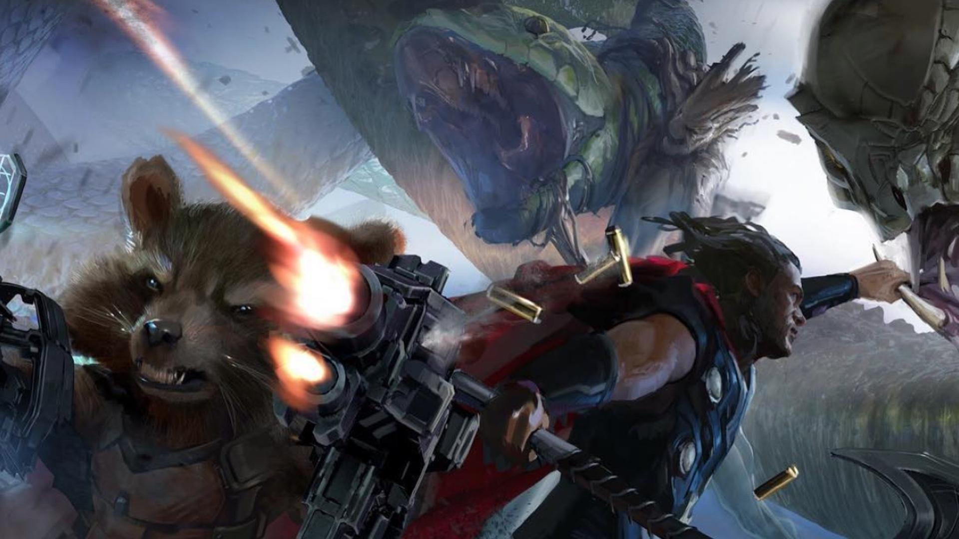 avengers-infinity-war-key-art-shows-thor-and-rocket-battling-giant-serpents-social.jpg