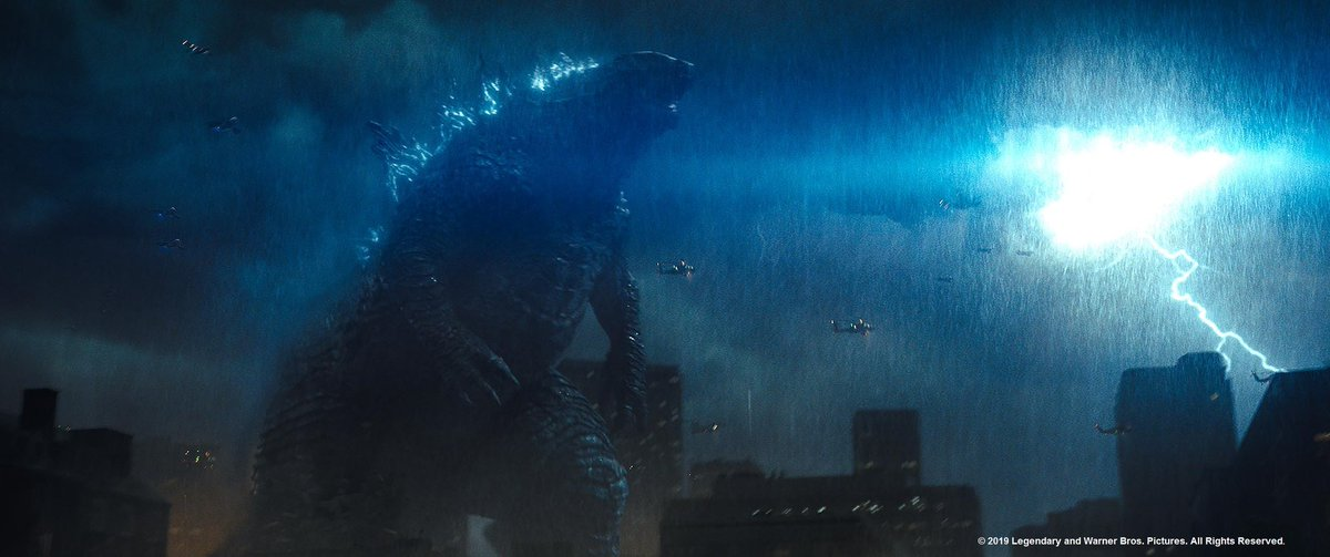 new-photo-from-godzilla-king-of-the-monsters-and-a-trailer-is-expected-saturday1