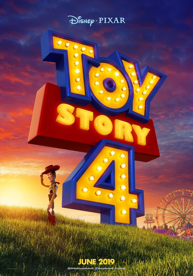 woody-graces-the-new-poster-for-pixars-toy-story-41