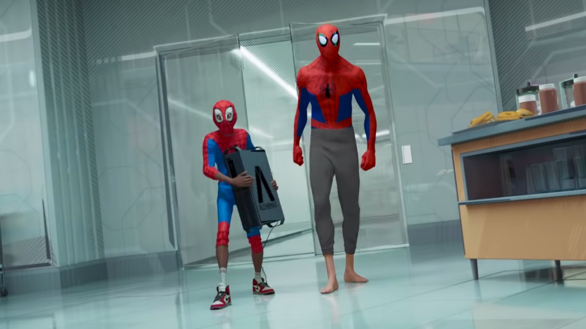 delightfully-action-packed-clip-from-spider-man-into-the-spider-verse-social.jpg