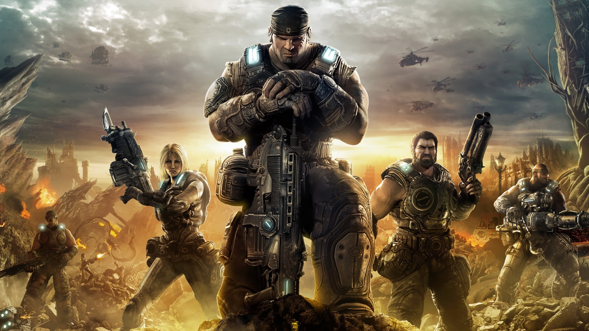 the-gears-of-war-movie-moves-forward-with-screenwriter-f-scott-frazier-social.jpg