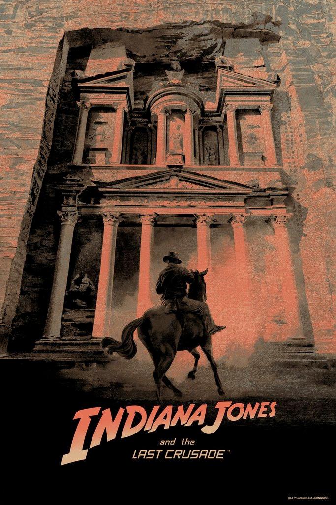 indianajones-lastcrusade-hanswoody-print.jpg