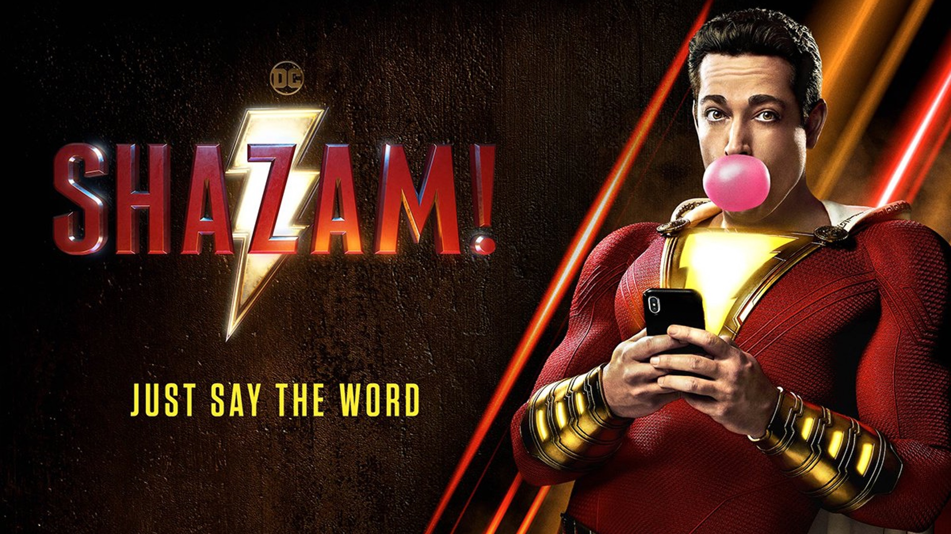 new-poster-for-shazam-asks-us-to-just-say-the-word-social.jpg