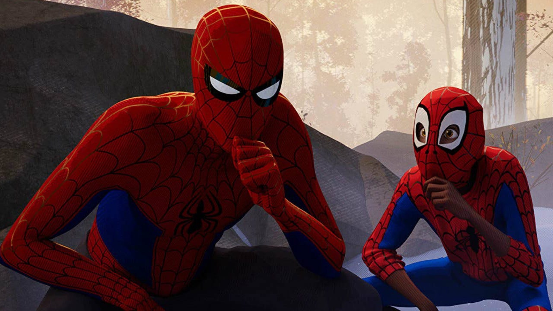 spider-man-into-the-spider-verse-almost-featured-another-popular-marvel-superhero-social.jpg