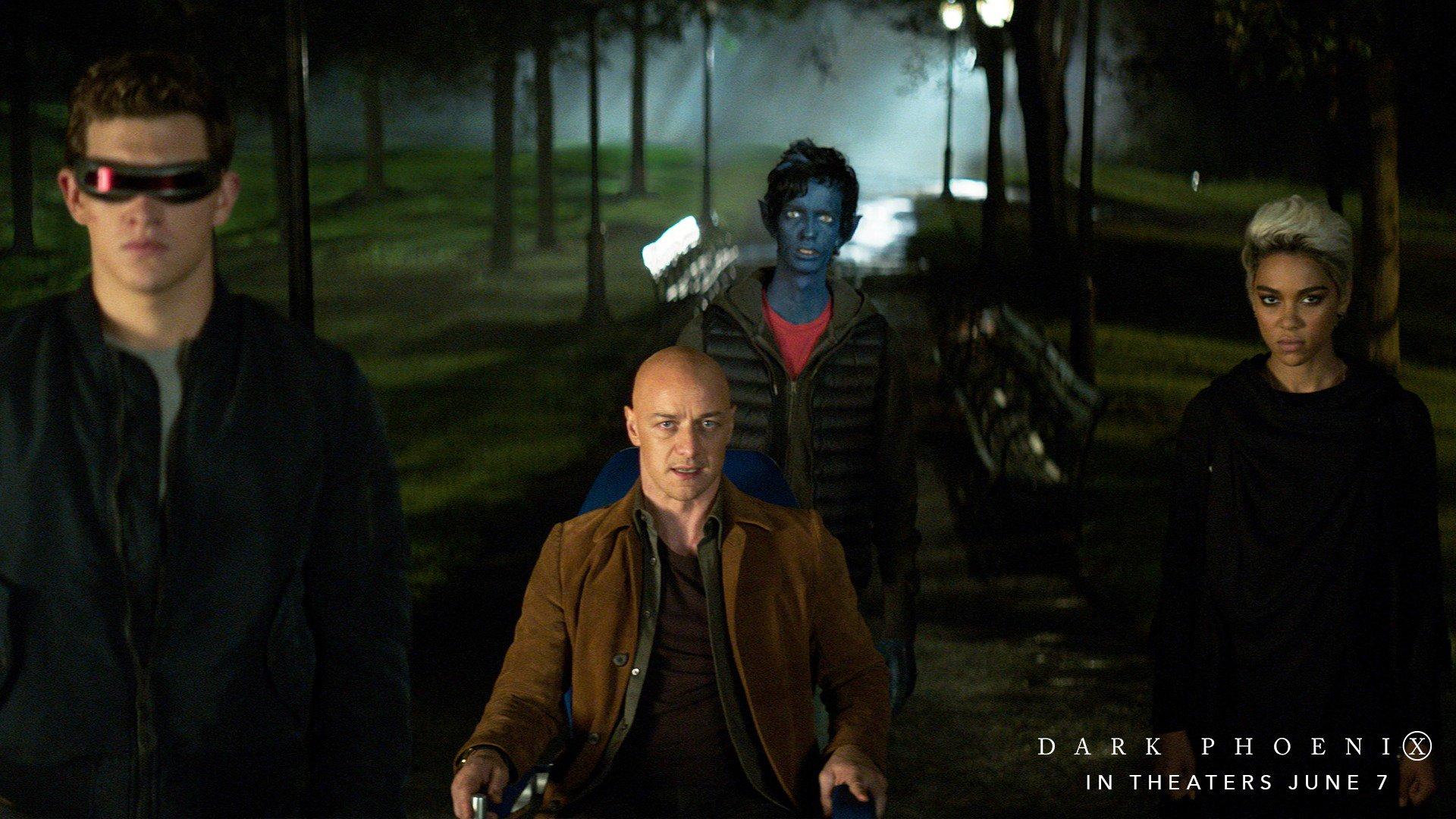 the-x-men-assemble-in-new-photo-from-x-men-dark-phoenix3
