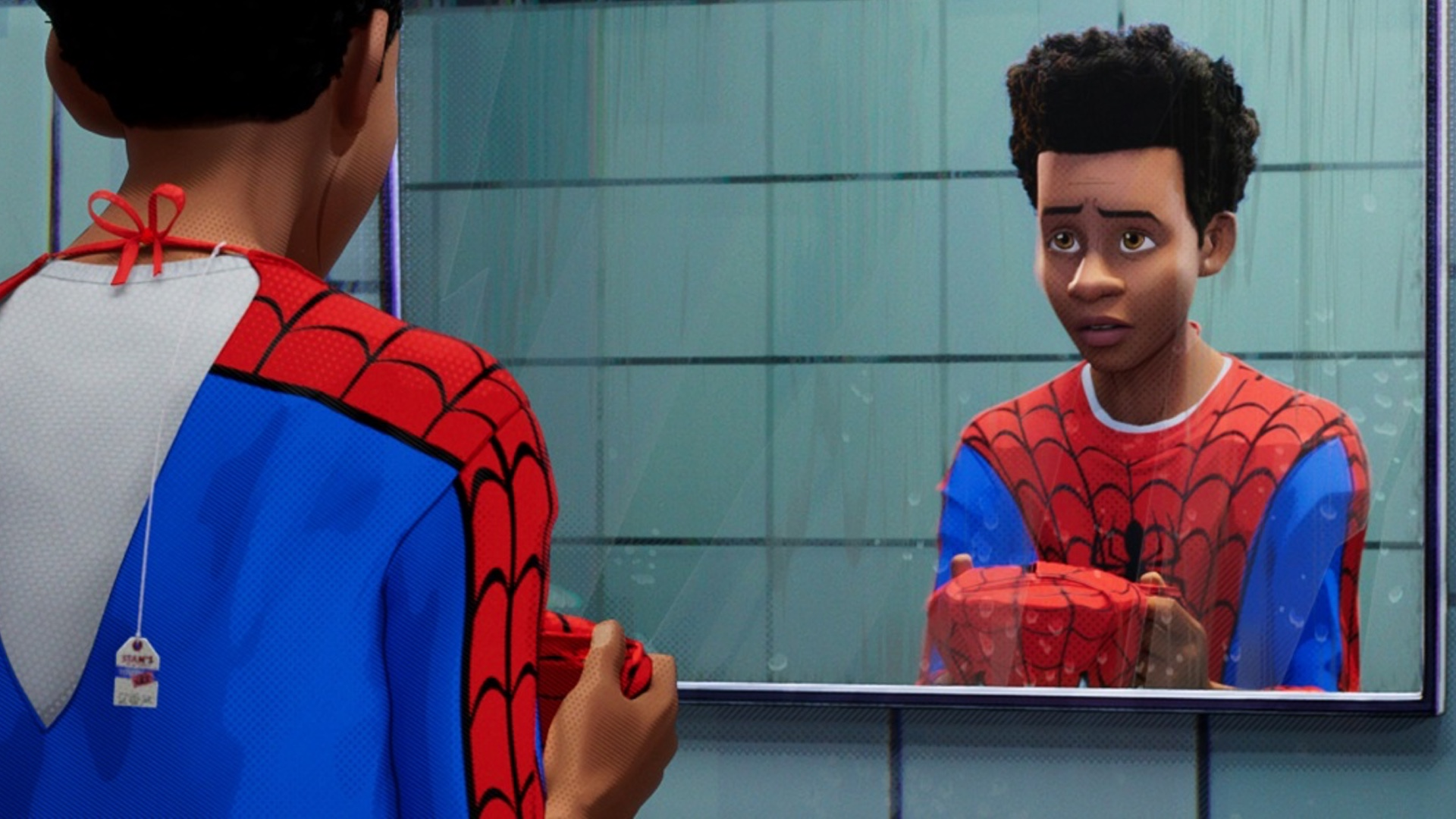 the-utah-film-critics-association-names-spider-man-into-the-spider-verse-best-film-of-2018-soicial.jpg