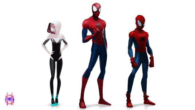 Spider-Man-Into-the-Spider-Verse-Concept-Art-Florent-Auguy-spidergwen-spiderman-miles-680x385.jpg