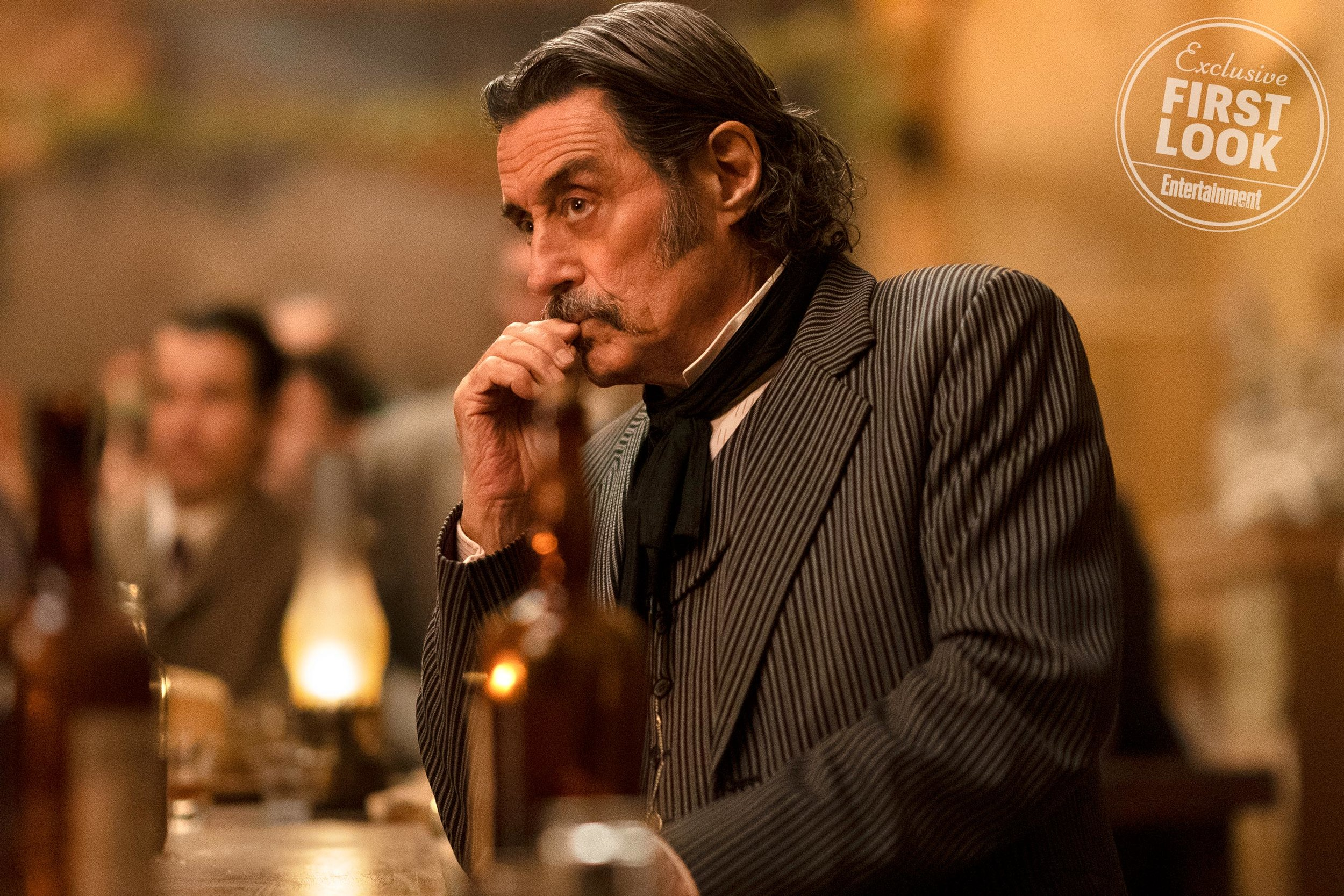 official-photos-released-for-hbos-long-awaited-deadwood-movie1