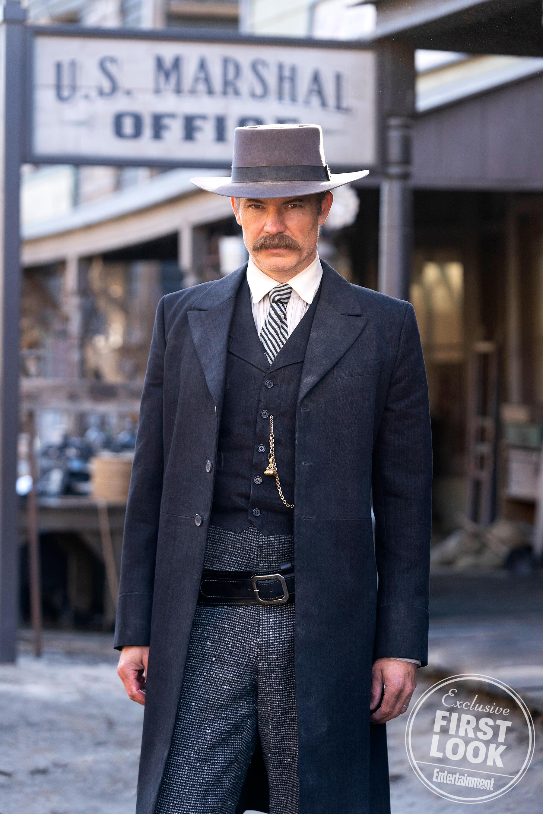 official-photos-released-for-hbos-long-awaited-deadwood-movie2