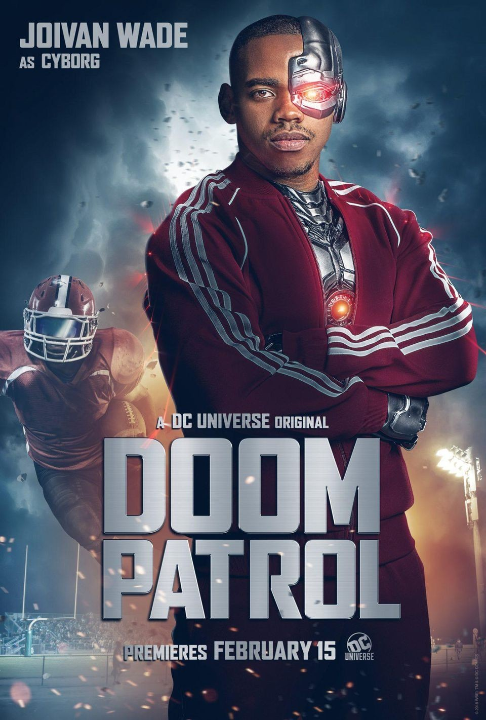 first-look-at-cyborg-from-dcs-upcoming-doom-patrol-series1