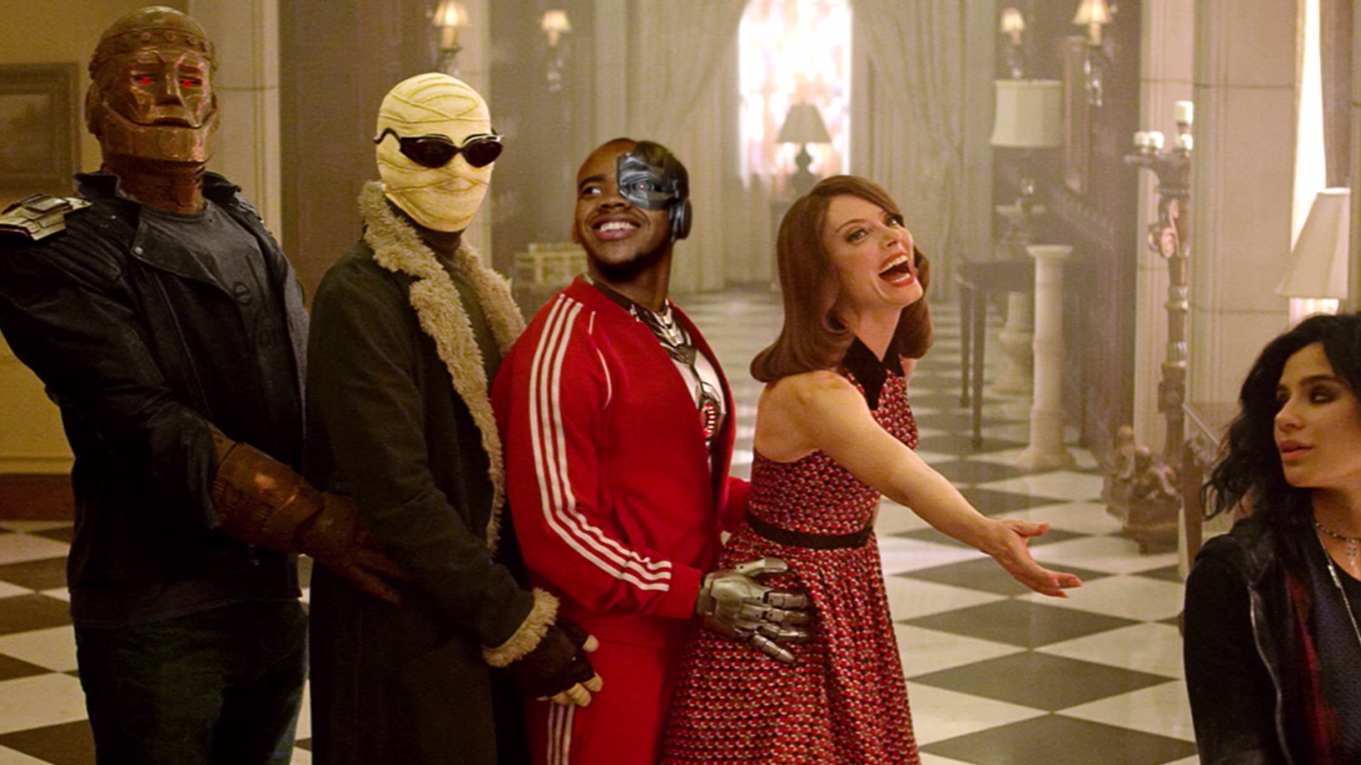 first-trailer-released-for-dc-universes-doom-patrol-social.jpg