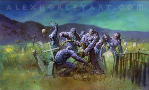 alex-horley-the-blob-rob-zombie-2-1151136.jpeg