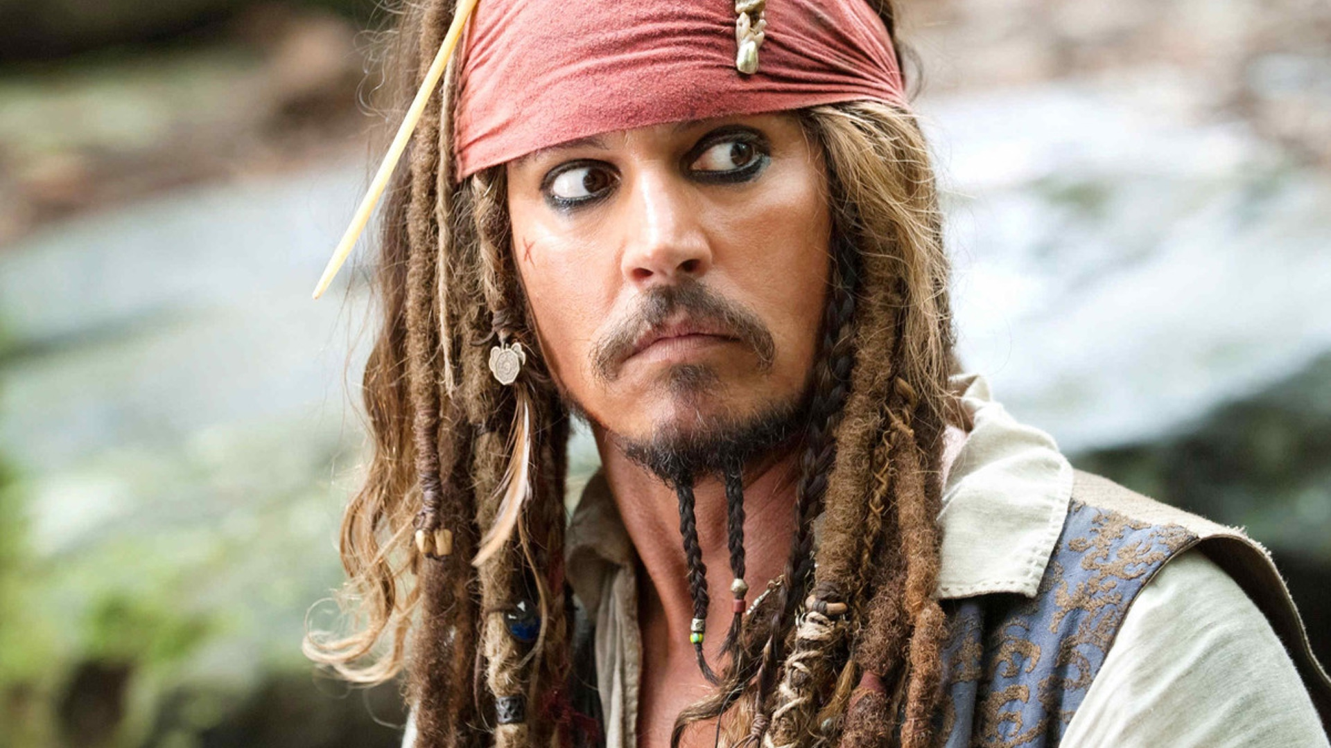 johnny-depp-confirmed-not-to-return-as-jack-sparrow-in-disneys-pirates-of-the-caribbean-reboot-social.jpg