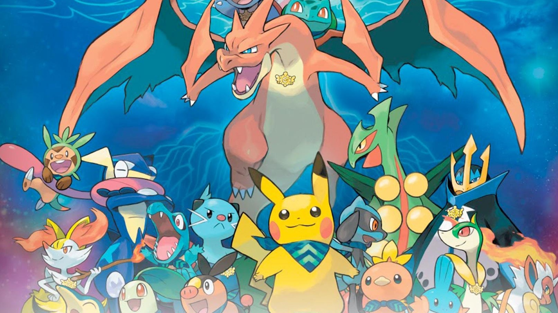 pokemon-for-the-casual-gamer-how-new-and-returning-players-can-reconnect-with-the-franchise-social.jpg