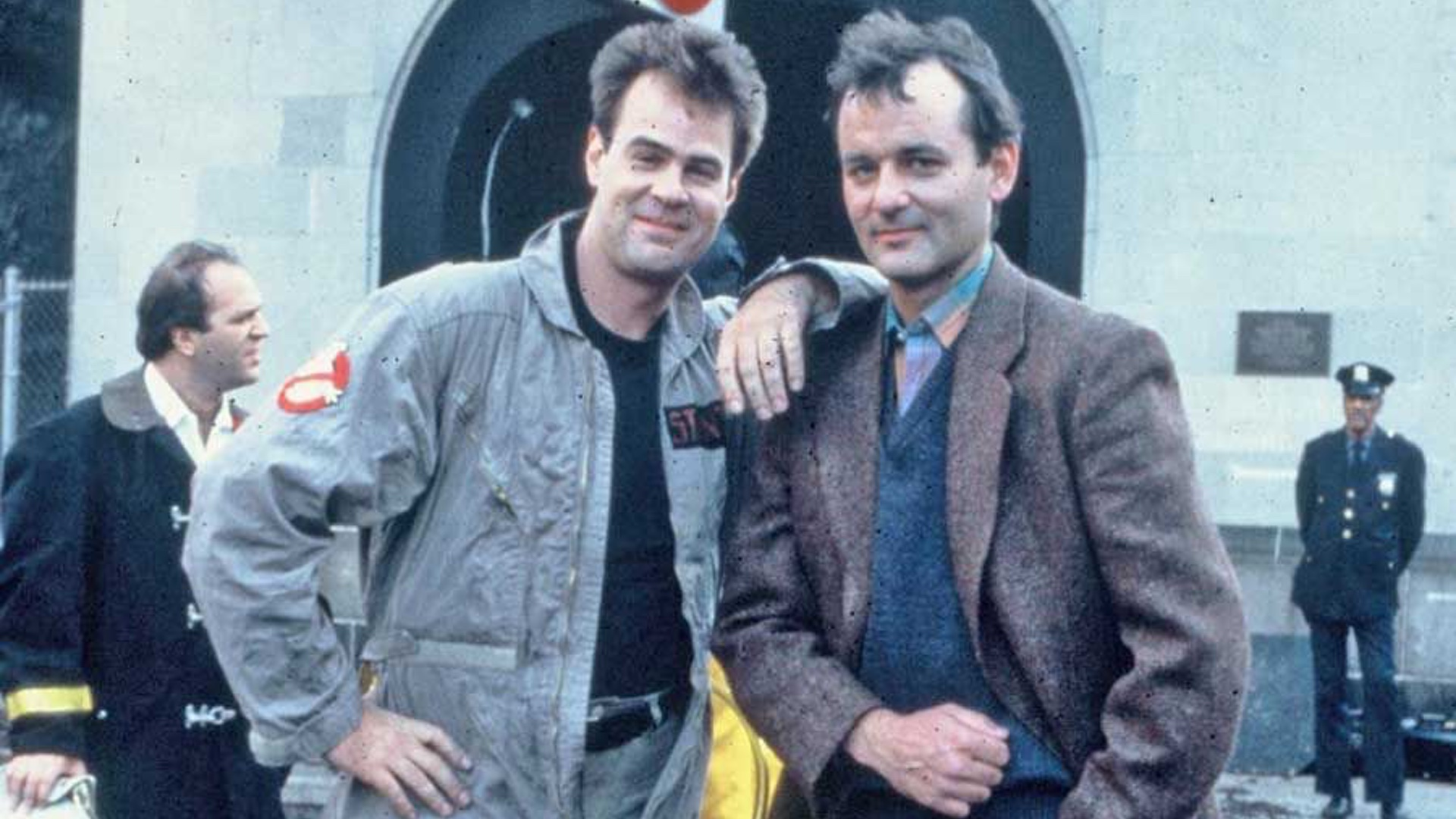 bill-murray-and-dan-aykroyd-have-reportedly-joined-zombieland-2-social.jpg
