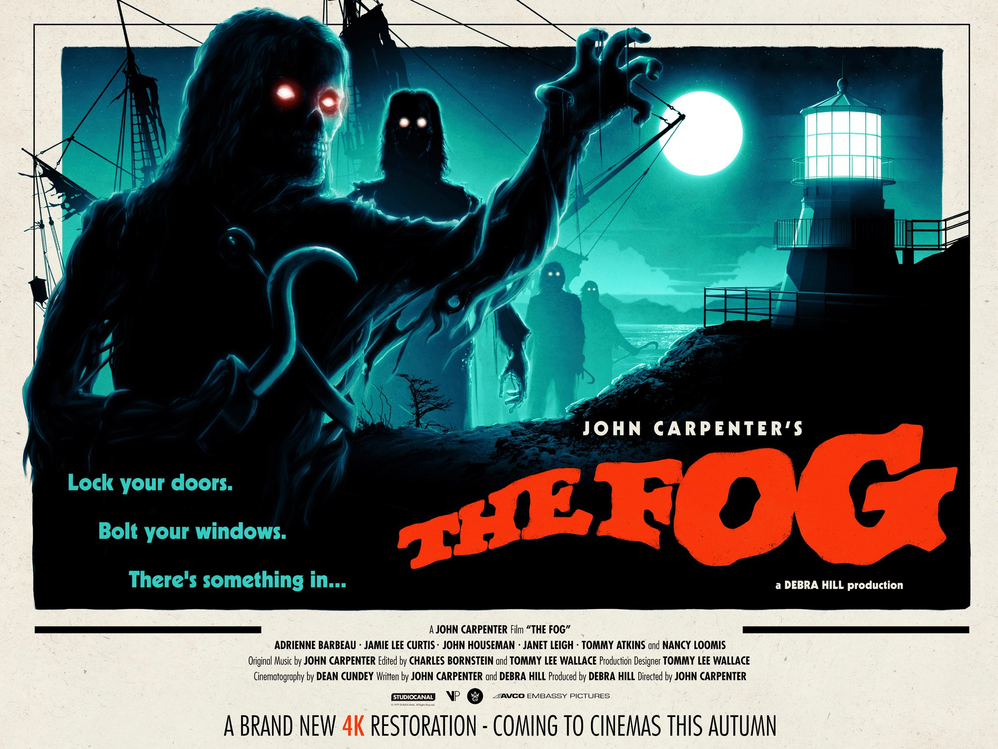 heres-a-cool-john-carpenter-movie-poster-series-by-artist-matt-ferguson1