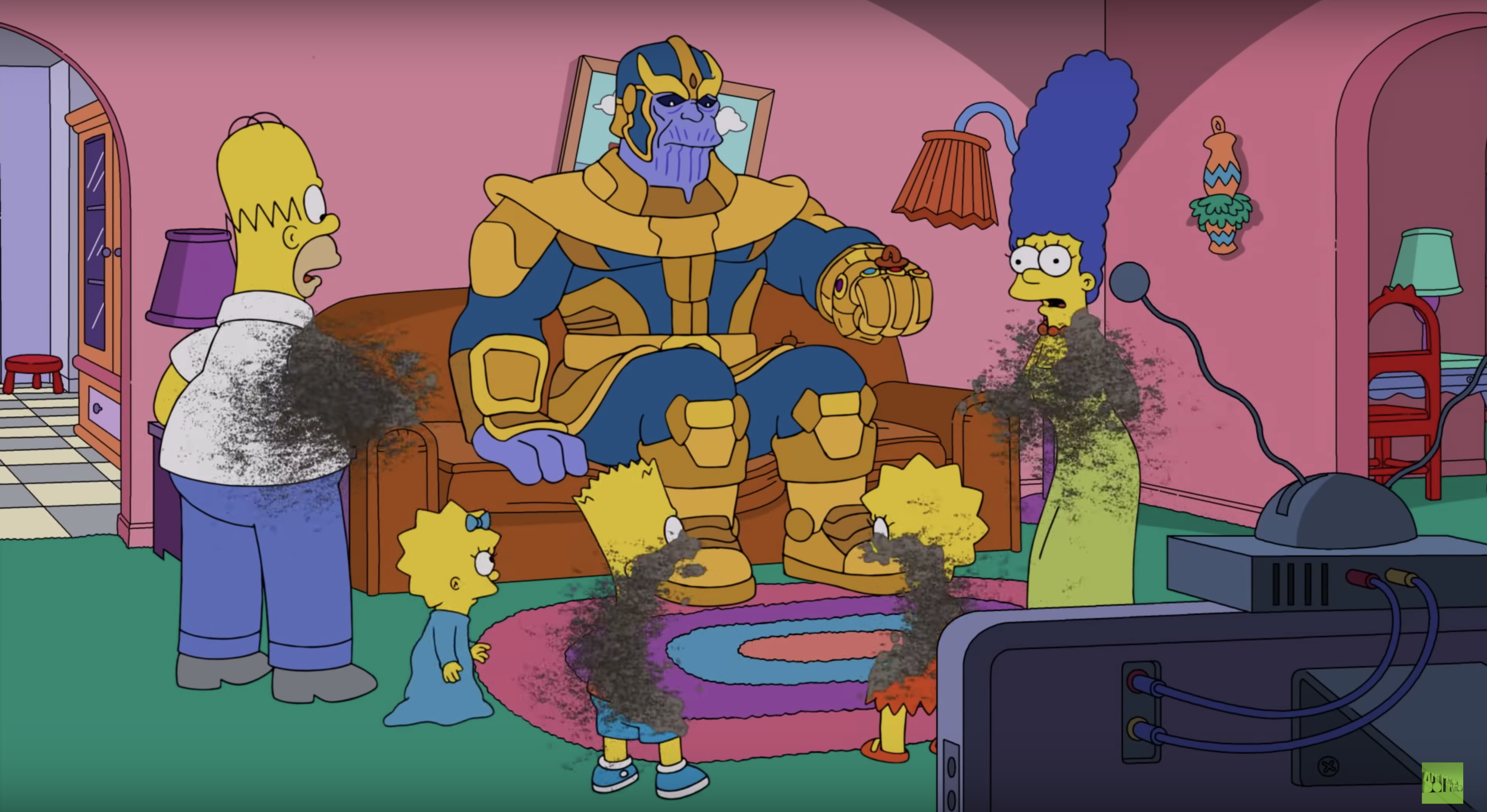 thanos-visits-the-simpsons-in-fun-new-couch-gag1