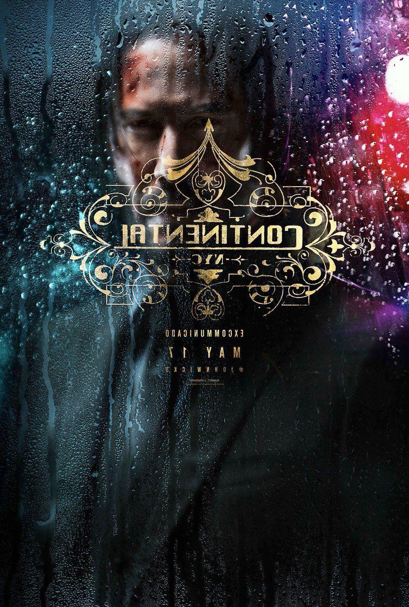 john-wick-chapter-3-parabellum-poster
