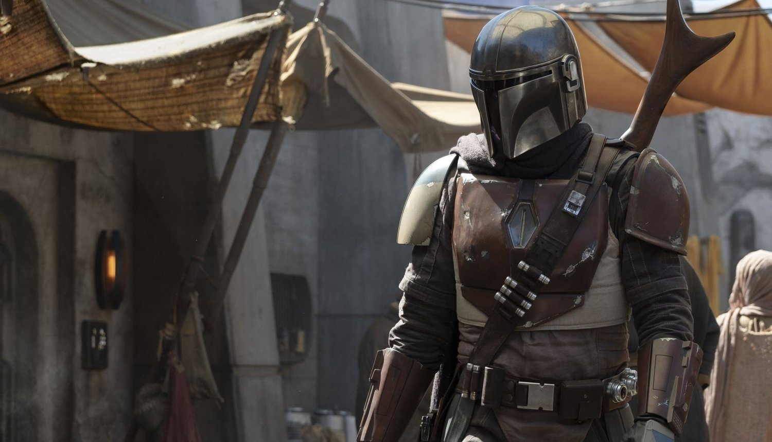 Black Panther Composer Ludwig Goransson Will Score The Mandalorian Geektyrant