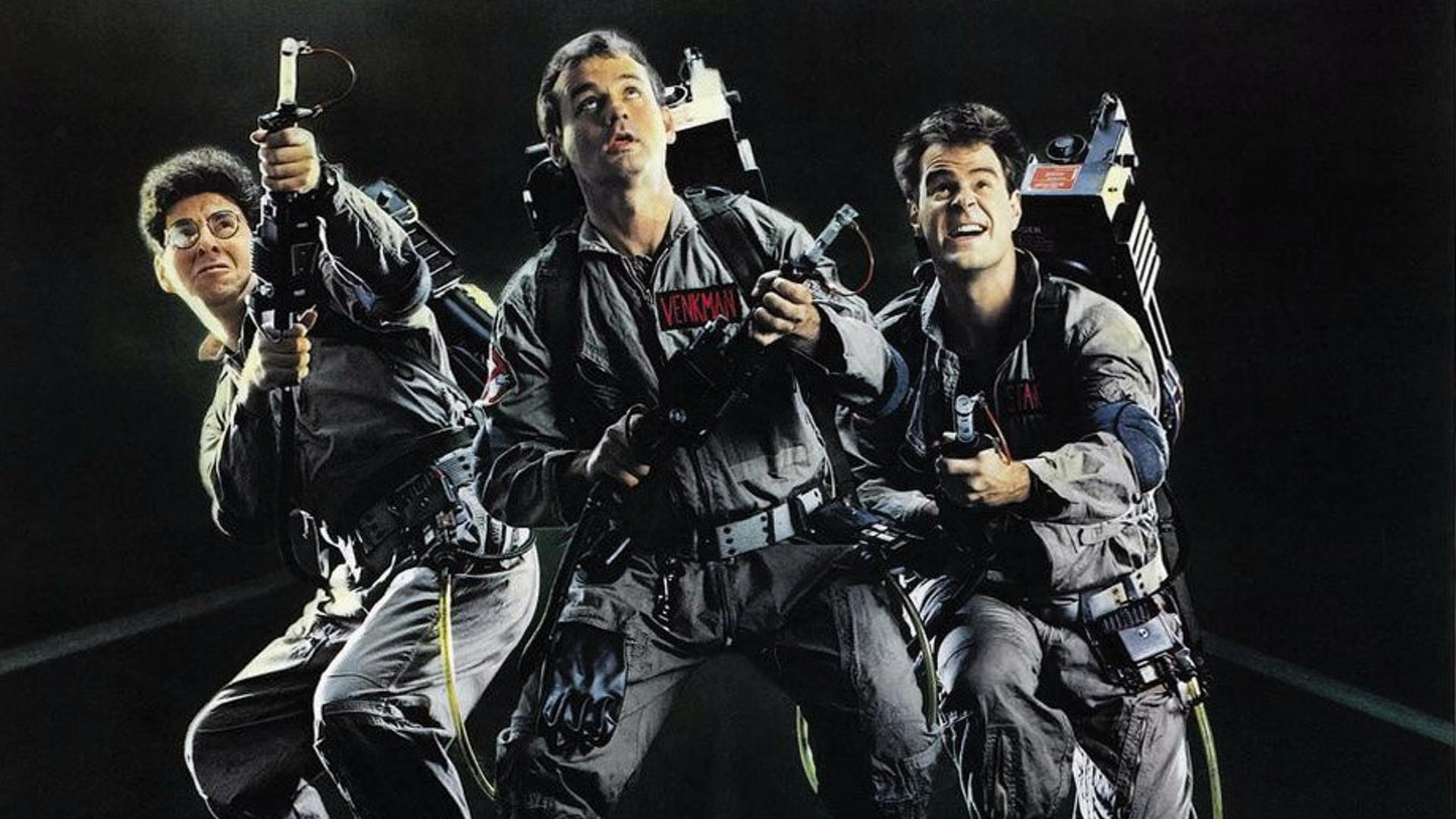 a-new-ghostbusters-sequel-set-in-the-original-universe-is-being-directed-by-jason-reitman-social.jpg