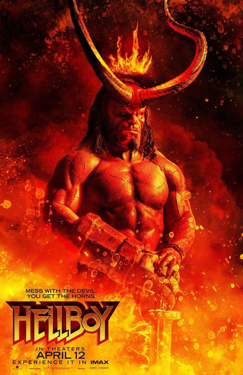 hellboy-looks-determined-in-this-new-poster-for-the-upcoming-reboot1