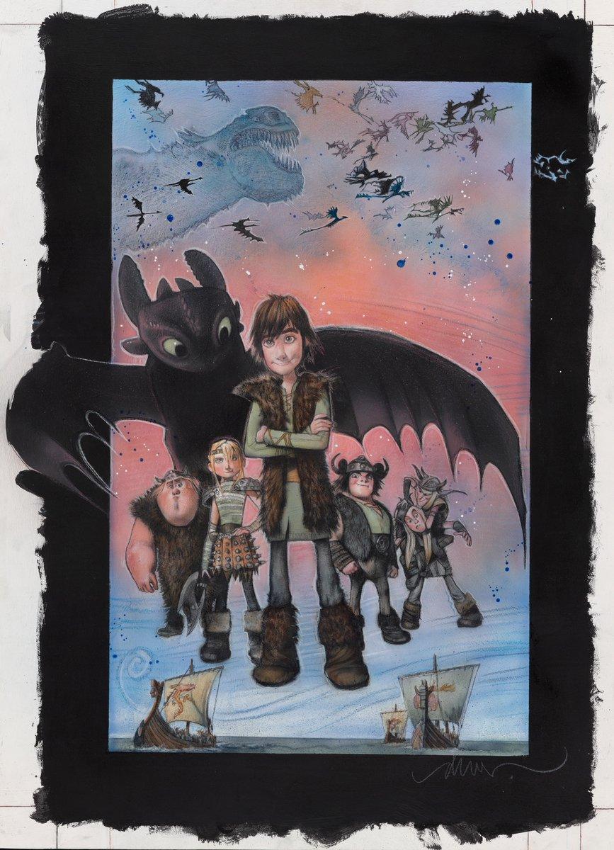 legendary-poster-artist-drew-struzan-creates-poster-art-series-for-how-to-train-your-dragon-the-hidden-world2.jpg