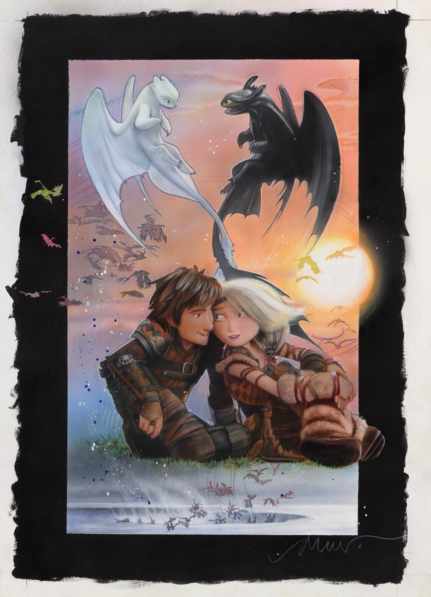 legendary-poster-artist-drew-struzan-creates-poster-art-series-for-how-to-train-your-dragon-the-hidden-world3.jpg