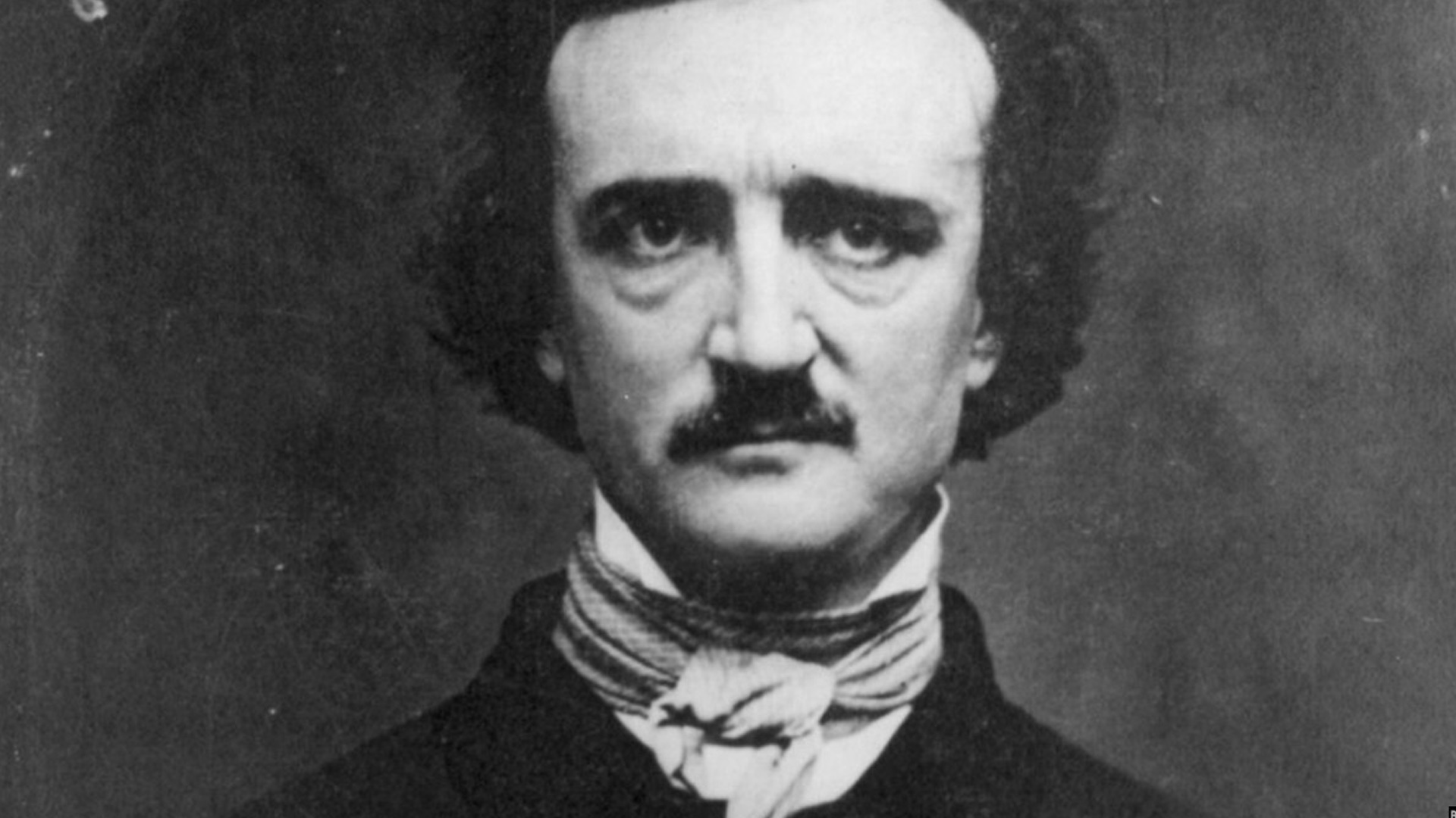 sylvester-stallone-is-still-working-on-his-edgar-allen-poe-biopic-heres-an-update-and-old-photo-of-him-as-poe-social.jpg