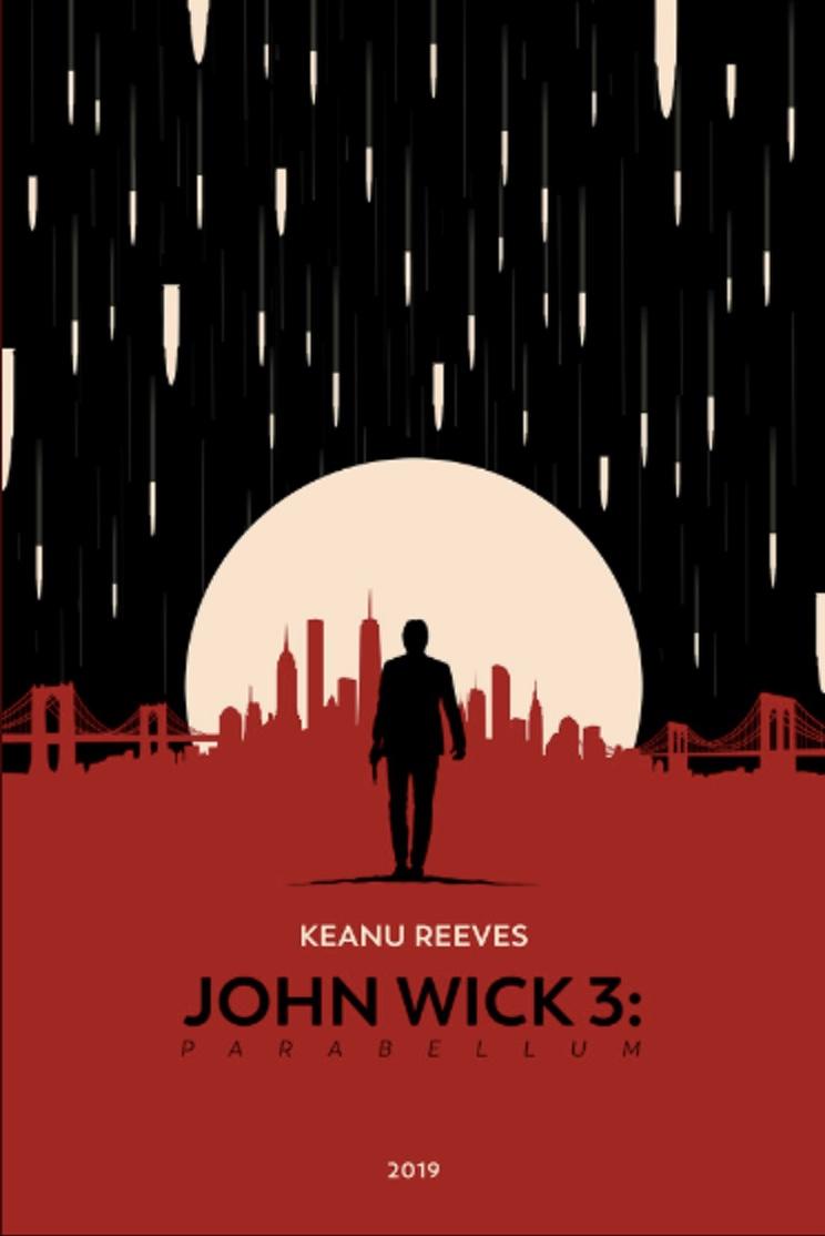 SG-posters-john-wick-3.jpg